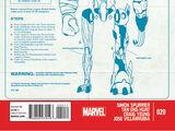 X-Men: Legacy Vol 2 20