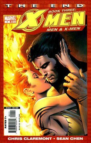 X-Men The End Vol 3 1.jpg