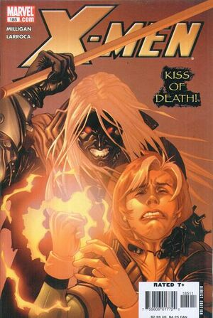 X-Men Vol 2 185.jpg