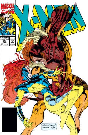 X-Men Vol 2 28.jpg