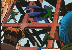 38th Street from Sensational Spider-Man Vol 1 16 0001.png