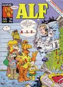 ALF (UK) Vol 1 3