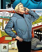 Alexander Summers (Earth-616) from Astonishing X-Men Vol 4 14