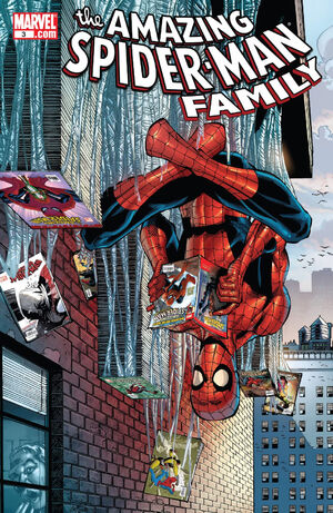 Amazing Spider-Man Family Vol 1 3.jpg