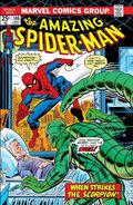 Amazing Spider-Man Vol 1 146