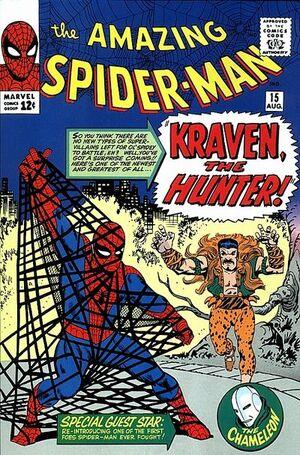 Amazing Spider-Man Vol 1 15 Vintage.jpg
