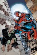Amazing Spider-Man Vol 2 33 Textless