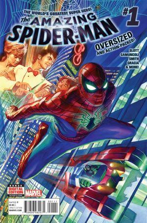 Amazing Spider-Man Vol 4 1.jpg