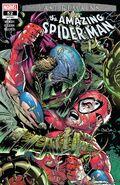 Amazing Spider-Man Vol 5 52