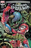 Amazing Spider-Man Vol 5 52