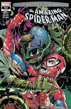 Amazing Spider-Man Vol 5 52.jpg