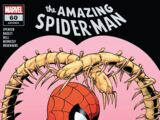 Amazing Spider-Man Vol 5 60