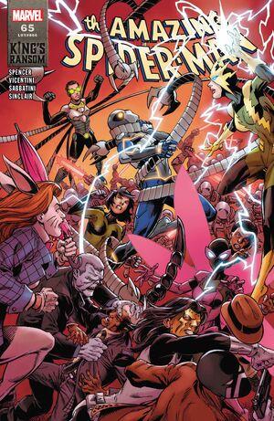 Amazing Spider-Man Vol 5 65.jpg