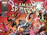 Amazing Spider-Man Vol 5 65