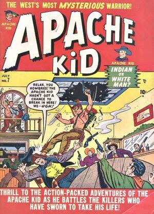 Apache Kid Vol 1 7.jpg