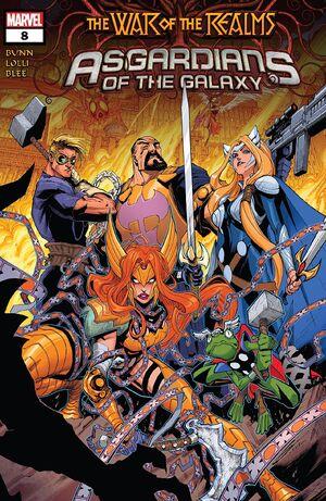 Asgardians of the Galaxy Vol 1 8.jpg