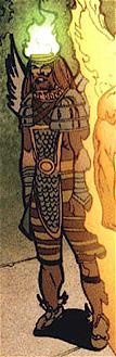Atar (Earth-616)