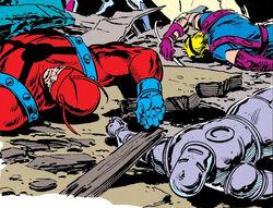Avengers (Earth-355) from Avengers Vol 1 355 0001.jpg