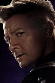 Avengers Endgame poster 008 textless.jpg