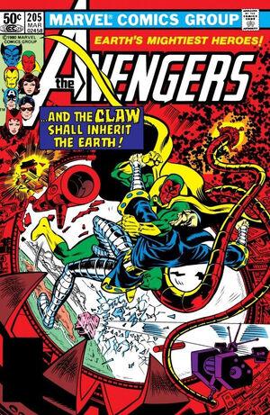 Avengers Vol 1 205.jpg