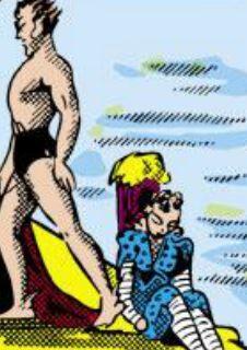 Battery Park from Marvel Mystery Comics Vol 1 2 0001.jpg