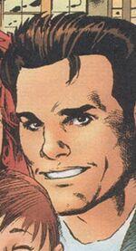 Benjamin Reilly (Earth-1122)