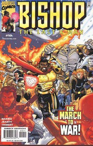 Bishop the Last X-Man Vol 1 10.jpg