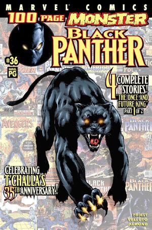 Black Panther Vol 3 36.jpg