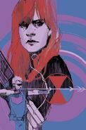 Black Widow Vol 5 10 Textless