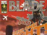 Blade Vol 4 9
