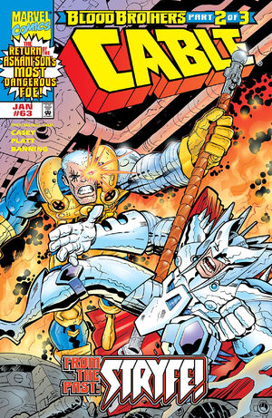 Cable Vol 1 63.jpg