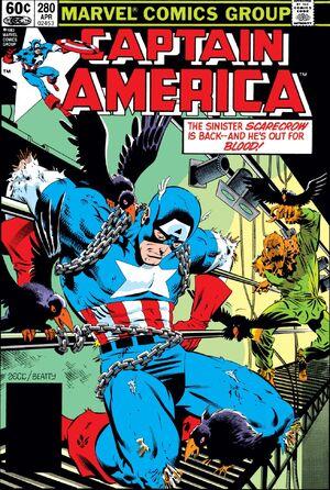 Captain America Vol 1 280.jpg