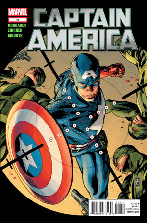 Captain America Vol 6 11.jpg