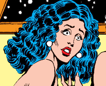 Cheryl (Earth-616) from West Coast Avengers Vol 1 4 001.png