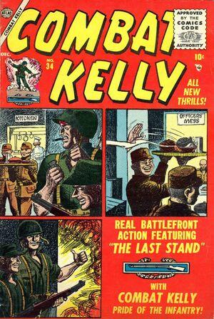 Combat Kelly Vol 1 34.jpg