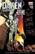 Daken Dark Wolverine Vol 1 16