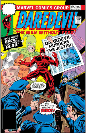 Daredevil Vol 1 135.jpg
