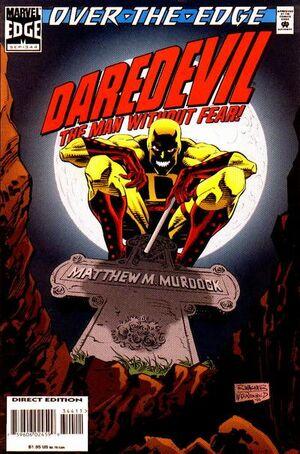 Daredevil Vol 1 344.jpg