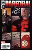 Daredevil Vol 2 76