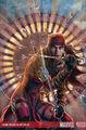 Dark Reign Elektra Vol 1 2 Textless