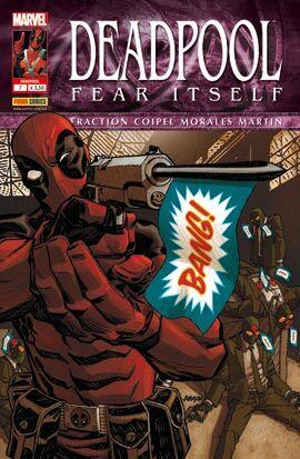 Deadpool07.jpg