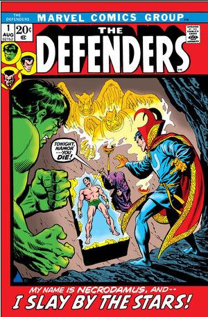 Defenders Vol 1 1.jpg