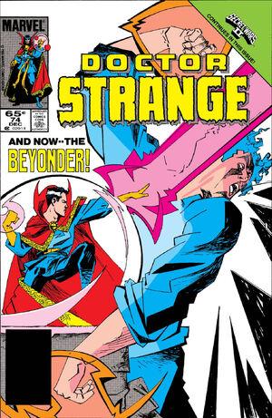 Doctor Strange Vol 2 74.jpg