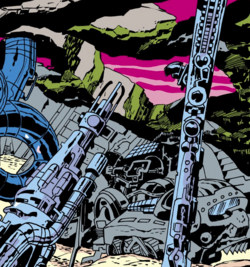 Earth-6943 from Thor Vol 1 163 001.png