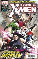 Essential X-Men Vol 5 14