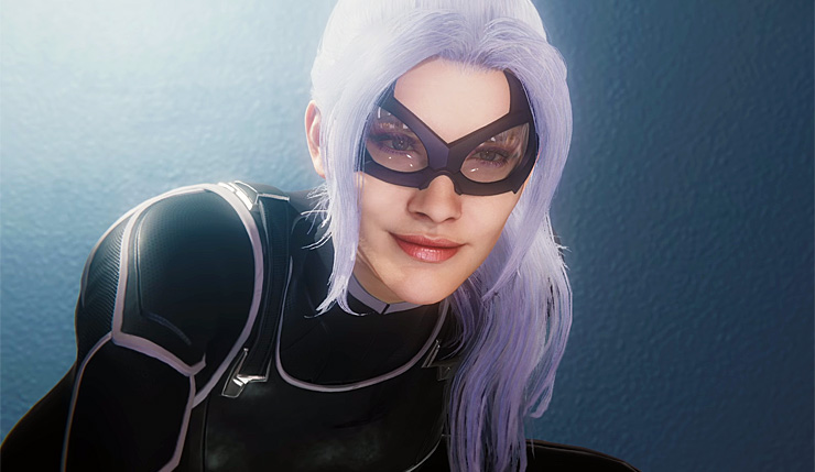 Felicia Hardy (Earth-1048) from Marvel's Spider-Man (video game) 0001.jpg