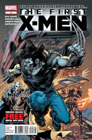 First X-Men Vol 1 2.jpg