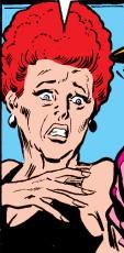 Frances Lester (Earth-616)