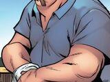 Frederick Dukes (Earth-616)