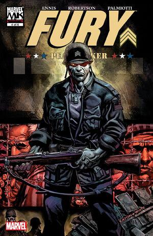 Fury Peacemaker Vol 1 4.jpg